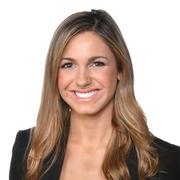 Lauren F. - Belmont Babysitter