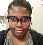 Mn Krystle Yves D., Care Companion in Chicago, IL with 3 years paid experience