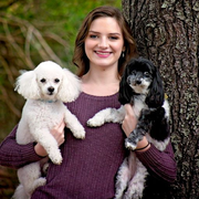 Natalie R., Pet Care Provider in Blacksburg, VA with 8 years paid experience