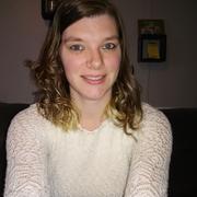 Leah S. - Kingston Care Companion