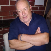 Bernie S., Care Companion in Staten Island, NY 10312 with 1 year paid experience