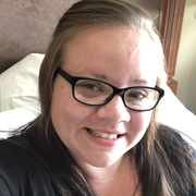 Brittani F., Care Companion in Clio, MI with 5 years paid experience