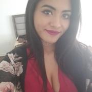 Sarai S. - Belle Glade Babysitter