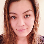 Janae A., Babysitter in Apache Junction, AZ with 8 years paid experience