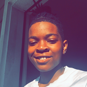 Shantanie F., Babysitter in Pleasantville, NJ with 2 years paid experience