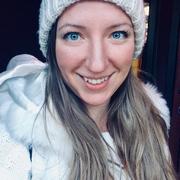 Courtney K. - Austin Care Companion