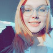 Savanna G., Babysitter in Omaha, NE with 3 years paid experience