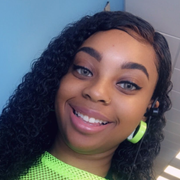 Kayla C., Nanny in Winston Salem, NC with 6 years paid experience