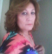 Enedelia D., Child Care in Mercedes, TX 78570 with 10 years of paid experience