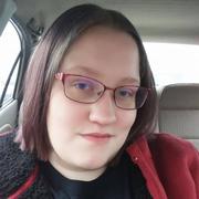 Amanda M. - Green Bay Pet Care Provider