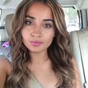 Rachel J. - Kailua Babysitter