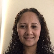 Mariana V., Nanny in Chicago, IL with 8 years paid experience