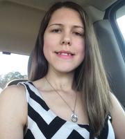 Cristy B. - Jacksonville Babysitter