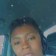 Damesha T., Care Companion in Palatka, FL with 1 year paid experience