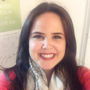 Claudia V., Babysitter in New York, NY with 5 years paid experience