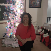 Maria H., Babysitter in Rochester, MN with 11 years paid experience