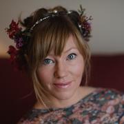 Hannah G. - Verdi Babysitter