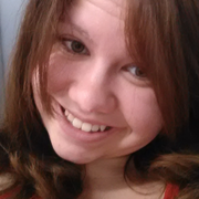Hannah S., Babysitter in Moscow, ID with 6 years paid experience