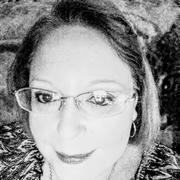 Kimberly M. - Lyons Nanny