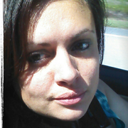 Alisha D. - Crawfordville Care Companion