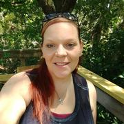 Cassandra H. - Palm Bay Nanny