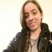 Rebecca C. - Kosciusko Pet Care Provider