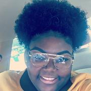 Semequia G. - Huntsville Care Companion