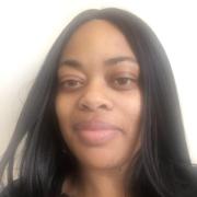 Chandra C., Babysitter in Suwanee, GA with 13 years paid experience