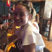 Libby I. - Des Moines Babysitter