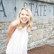 Vanessa C. - State College Nanny