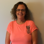 Peggy R., Nanny in Bowling Green, OH with 29 years paid experience