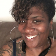 Natasha R., Babysitter in Grovetown, GA with 20 years paid experience