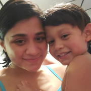 Stephanie P., Babysitter in Olean, NY with 2 years paid experience