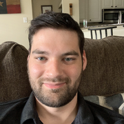 Jeremiah C., Care Companion in Austin, TX with 0 years paid experience