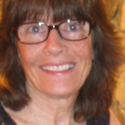 Susan P., Nanny in Lebanon, CT with 10 years paid experience