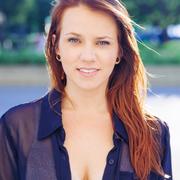 Anna P. - Corte Madera Babysitter