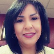 Norma Lynn B. - Odessa Pet Care Provider