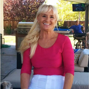Maria S., Nanny in Lake Elsinore, CA with 8 years paid experience