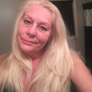 Karen V., Care Companion in West Orange, NJ with 10 years paid experience