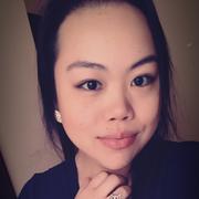 Melissa Y. - Minneapolis Babysitter