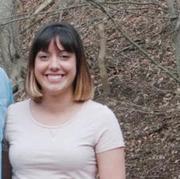 Melissa M. - Strongsville Babysitter