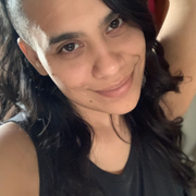 Desiree H., Babysitter in Buellton, CA 93427 with 8 years of paid experience