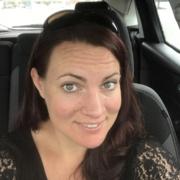 Audrey P. - Centerville Pet Care Provider