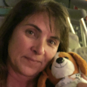Cheri S., Pet Care Provider in Pensacola, FL with 8 years paid experience