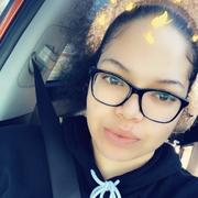 Jessika V. - Wichita Nanny