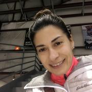 Alma K. - El Paso Care Companion