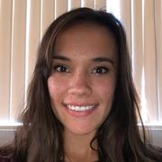 Alisha A., Babysitter in Huntington Beach, CA with 1 year paid experience