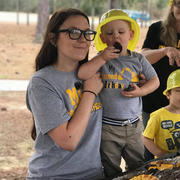 "Morgan S. - Defuniak Springs <span class=""translation_missing"" title=""translation missing: en.application.care_types.child_care"">Child Care</span>"