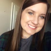 Cassidy K. - Gainesville Babysitter
