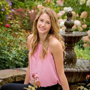 Emily P. - Rochester Babysitter